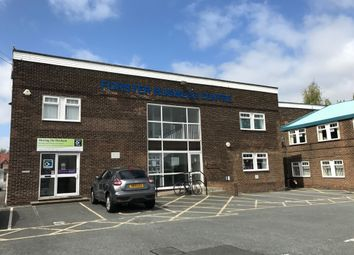 Thumbnail Office to let in Forster Business Centre, Finchale Road, Framwellgate Moor, Durham