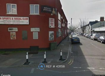 Thumbnail Room to rent in Broadway Roath, Cardiff