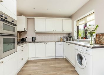 Thumbnail 3 bed terraced house to rent in Somerford Way, London