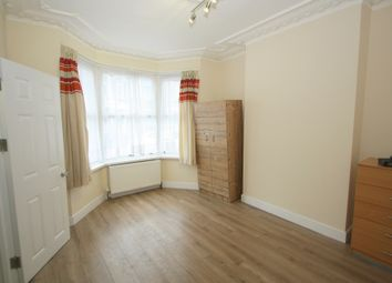 Thumbnail 5 bedroom terraced house to rent in Kitchener Road, Forest Gate
