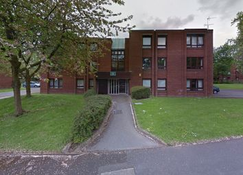Thumbnail 2 bed flat to rent in Oak Court, Bowlas Avenue, Sutton Coldfield