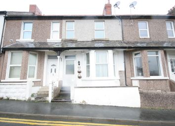 Thumbnail 3 bed semi-detached house for sale in Kimberley Road, Llandudno Junction
