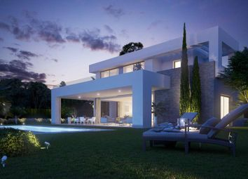 Thumbnail 4 bed villa for sale in R2928545, Mijas Costa, Mijas, Málaga, Andalusia, Spain