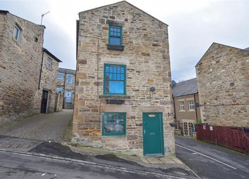 Thumbnail 2 bed town house to rent in Messenger Bank, Shotley Bridge, Consett