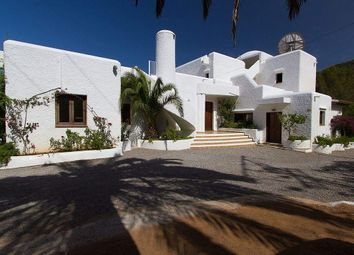 Thumbnail 4 bed villa for sale in Santa Eulalia, Illes Balears, Spain