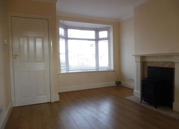 Thumbnail 2 bed property to rent in Louis Drive, Hull
