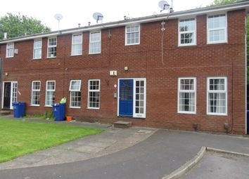 Thumbnail 2 bed flat for sale in Arden Gate, Balby, Doncaster