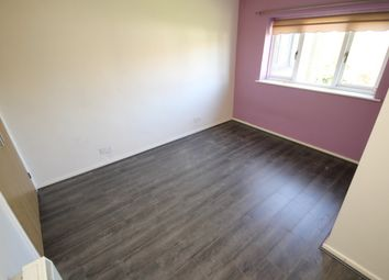 Thumbnail 3 bed flat to rent in Bramley House, Kingsdale Court, Leeds