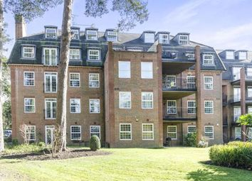Thumbnail 2 bed property for sale in Newitt Place, Southampton