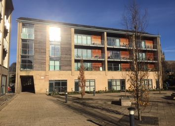 Thumbnail 1 bed flat for sale in Court View, Aalborg Place, Lancaster