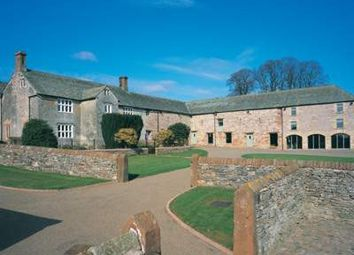 Thumbnail Office to let in Hackthorpe Hall, Penrith
