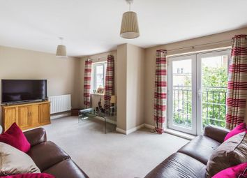Thumbnail 4 bed town house for sale in Grayrigg Road, Maidenbower, Crawley