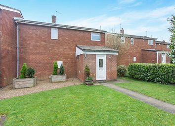 Thumbnail 3 bed semi-detached house to rent in Linton Road, Wakefield