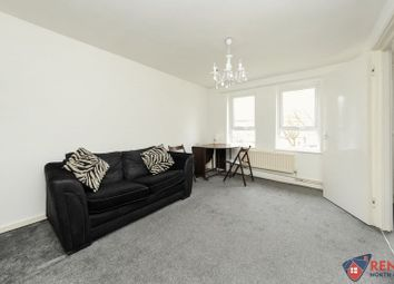 Thumbnail 1 bed flat to rent in Grainger Court, Dunholme Road, Newcastle Upon Tyne