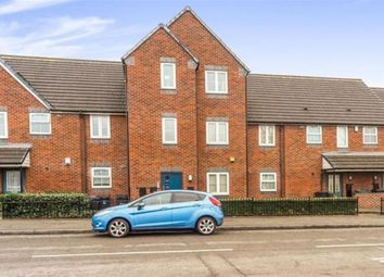 Thumbnail 2 bedroom flat for sale in Groveland Road, Tipton