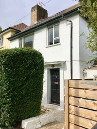 9 bed semi-detached house to rent in Ashurst Road, Brighton BN2