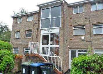 Thumbnail 2 bedroom flat for sale in Nash Square, Birmingham, West Midlands