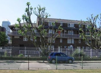 Thumbnail 4 bedroom maisonette for sale in Hind Grove, x E14-Isle Of Dogs,