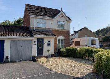 3 bed link-detached house for sale in Abbey Court, St. Annes Park, Bristol BS4