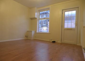 Thumbnail 2 bedroom property to rent in Ballingdon Street, Sudbury