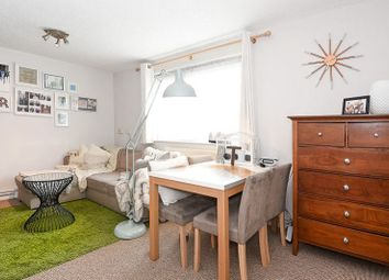 Thumbnail 1 bedroom flat for sale in Tennyson Road, St Albans