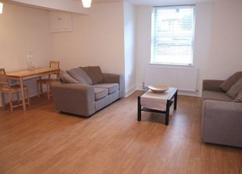 Thumbnail 1 bedroom flat to rent in Brookfield Avenue, Leeds 8