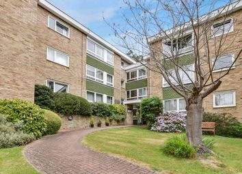Thumbnail 3 bed flat for sale in By The Wood, Watford