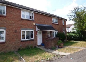 Thumbnail 1 bed property for sale in Studio Way, Borehamwood