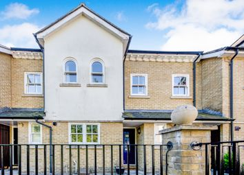 Thumbnail 3 bed semi-detached house for sale in Badgers Holt, Tunbridge Wells