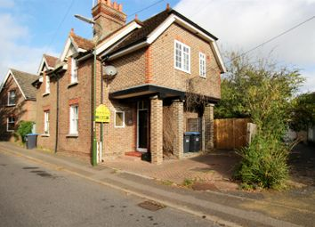 Thumbnail 3 bed semi-detached house to rent in Crown Cottages, London Lane, Cuckfield
