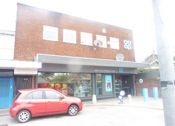 Thumbnail 1 bed flat to rent in Main Street, Billinge, Wigan