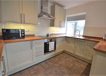 Thumbnail 2 bed flat to rent in Solsbury Lane, Batheaston, Bath, Somerset