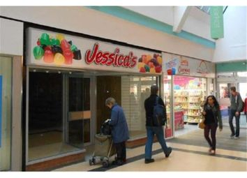 Thumbnail Retail premises to let in Ryemarket Shopping Centre, 10, Ryemarket, Stourbridge, West Midlands, UK