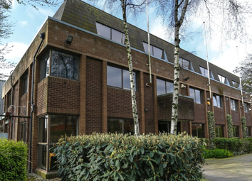 Thumbnail Office to let in Downing Street, Smethwick, Birmingham
