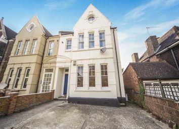 Thumbnail Property for sale in Moreton Road, South Croydon