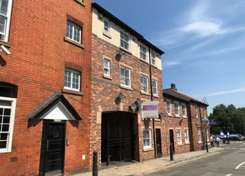 Thumbnail 2 bed flat to rent in Whitmore Street, City Centre, Wolverhampton