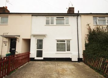 3 bed property to rent in Ockelford Avenue, Chelmsford CM1