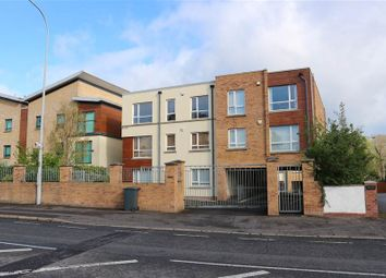 Thumbnail 1 bedroom flat for sale in 5, Altona Place, Belfast