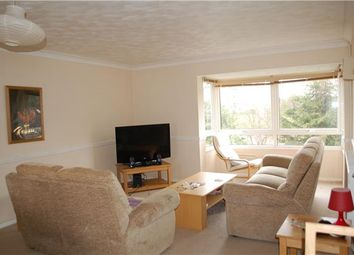 Thumbnail 2 bedroom flat to rent in Overnhill Road, Bristol
