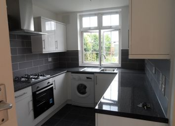 Thumbnail 3 bed semi-detached house to rent in Rugby Ave, Wembley
