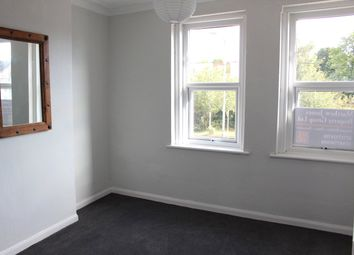 Thumbnail 2 bed flat to rent in Station Road, Westcliff-On-Sea, Essex