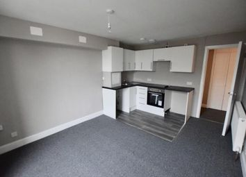 Thumbnail 1 bed flat to rent in Isla Street, Dundee