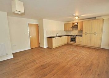 2 bed flat for sale in Kings Court, 71-76 Wright Street, Hull, Yorkshire HU2