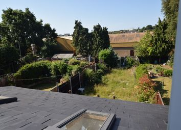 Thumbnail 3 bed semi-detached house to rent in Greenstead Road, Colchester