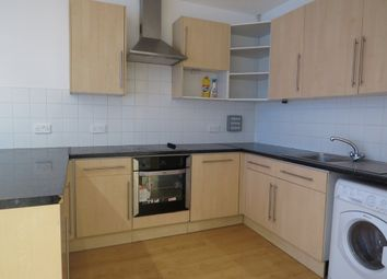 Thumbnail 3 bedroom town house to rent in Empire Square, London