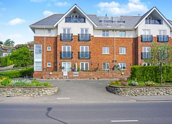 2 bed flat for sale in 85 Seabrook Road, Hythe CT21