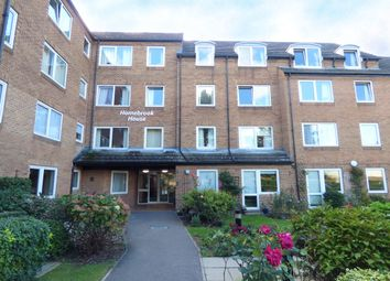Thumbnail 1 bedroom flat for sale in Cardington Road, Bedford