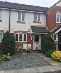 Thumbnail 2 bedroom mews house to rent in Coriander Close, Bispham