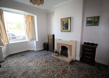 Thumbnail 2 bed terraced house for sale in Sutton Street, Norton, Malton