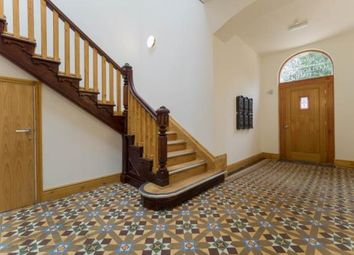 Thumbnail 1 bed flat for sale in Marlborough Hall, 30 Mapperley Road, Nottingham